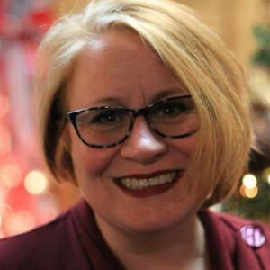 Lori Holbert
