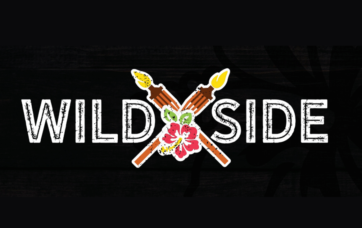 WiRED Wildside Camp