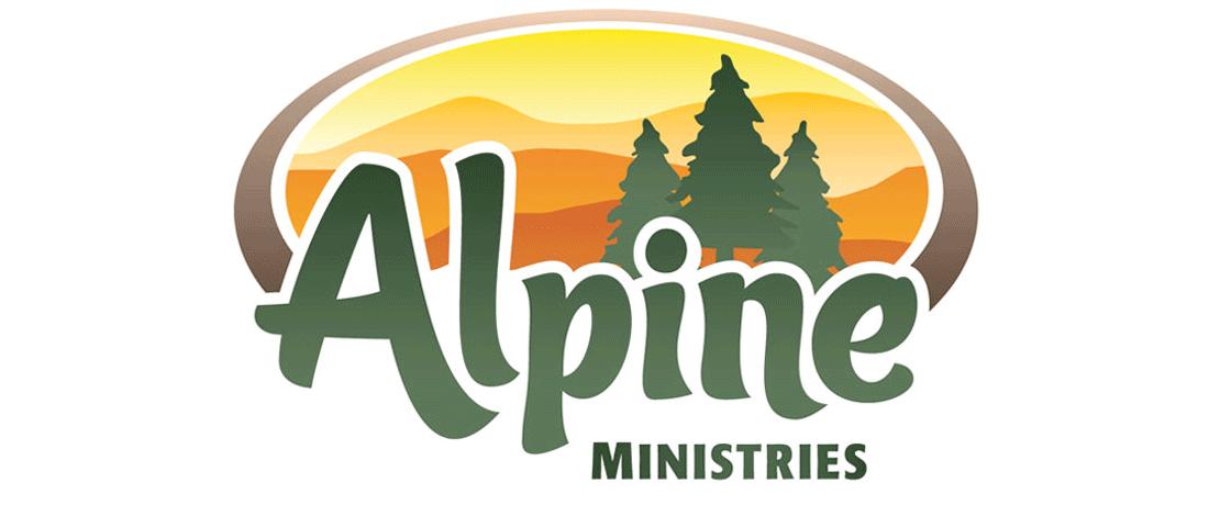 Alpine Bible Camp 2018