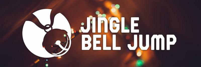 Jingle Bell Jump