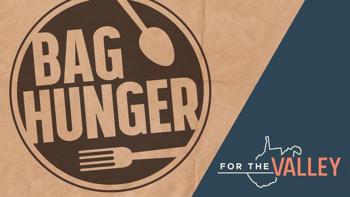 Bag Hunger